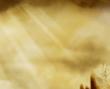 tmb000004_Clun_Castle_red_kite