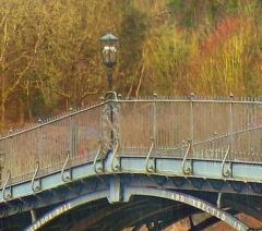 ironbridge-wrong-soldier-no-boder_22