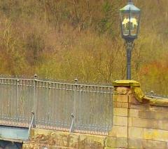 ironbridge-wrong-soldier-no-boder_24