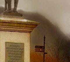 ironbridge-wrong-soldier-no-boder_27