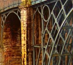 ironbridge-wrong-soldier-no-boder_30