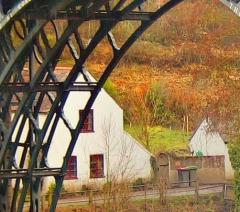 ironbridge-wrong-soldier-no-boder_31
