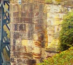 ironbridge-wrong-soldier-no-boder_33
