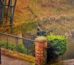 ironbridge-wrong-soldier-no-boder_40