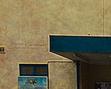 tmb000047_Bridgnorth_cinema