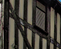 tmb000027_Bridgnorth_omh_from