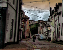 tmb000048_Bridgnorth_omh_from