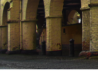 tmb000016_Bridgnorth_omh_rear
