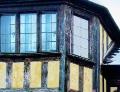 Shrewsbury-no-ghosts_19