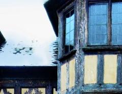 Shrewsbury-no-ghosts_20