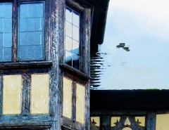 Shrewsbury-no-ghosts_21