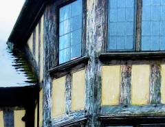 Shrewsbury-no-ghosts_22