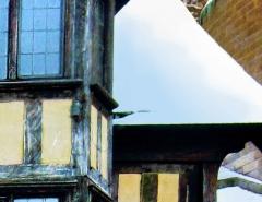 Shrewsbury-no-ghosts_23