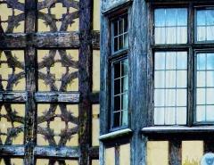 Shrewsbury-no-ghosts_28