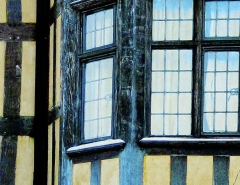Shrewsbury-no-ghosts_30