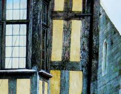 Shrewsbury-no-ghosts_31