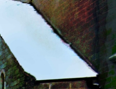 Shrewsbury-no-ghosts_32