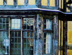Shrewsbury-no-ghosts_35