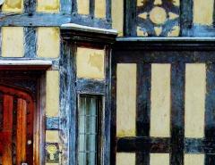 Shrewsbury-no-ghosts_37