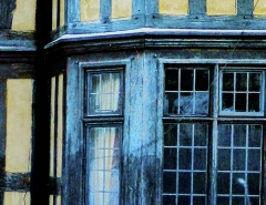 Shrewsbury-no-ghosts_38