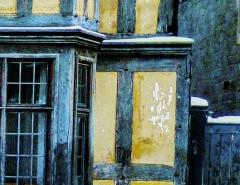 Shrewsbury-no-ghosts_39
