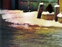 Shrewsbury-no-ghosts_41