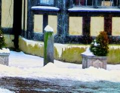 Shrewsbury-no-ghosts_46