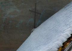 Chirbury-Church-with-death_20
