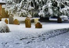 Chirbury-Church-with-death_44
