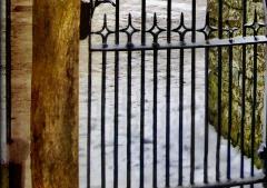 Chirbury-Church-with-death_46