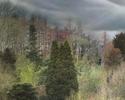 tmb000012_Coalbrookdale_Viadu