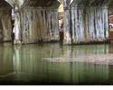 tmb000027_Coalbrookdale_Viadu