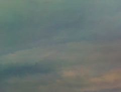 cordon-hill-view-very-very-long_02