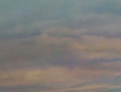 cordon-hill-view-very-very-long_03