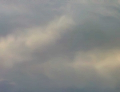 cordon-hill-view-very-very-long_14