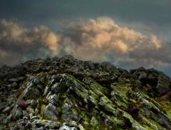 cordon-hill-view-very-very-long_18