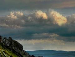 cordon-hill-view-very-very-long_19