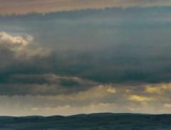cordon-hill-view-very-very-long_20