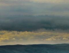 cordon-hill-view-very-very-long_22
