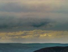 cordon-hill-view-very-very-long_23