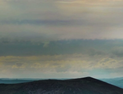 cordon-hill-view-very-very-long_24
