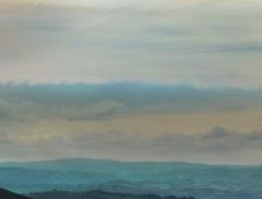 cordon-hill-view-very-very-long_25