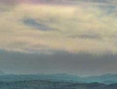 cordon-hill-view-very-very-long_29
