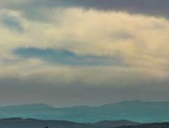 cordon-hill-view-very-very-long_30