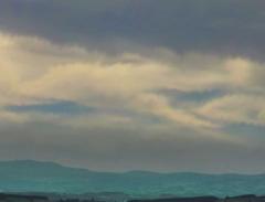 cordon-hill-view-very-very-long_31