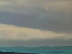 cordon-hill-view-very-very-long_33