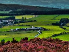 cordon-hill-view-very-very-long_45