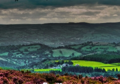 cordon-hill-view_27