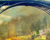 tmb000007_Ironbridge_and_the_