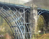 tmb000008_Ironbridge_and_the_